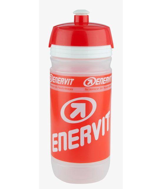 Enervit Flaske 550ml