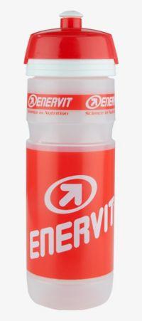 Enervit Flaske 750ml