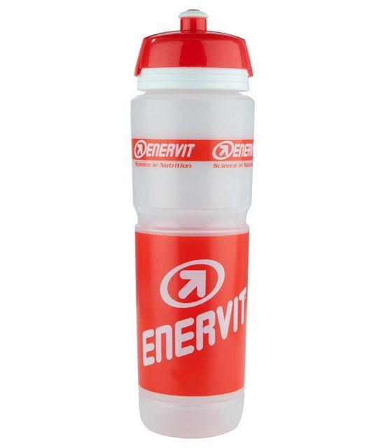 Enervit Flaske 1000ml