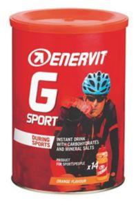 G Sport 420g Appelsin