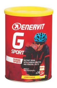 G Sport 420g Sitron