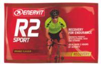 R2 Sport 50g portionpose