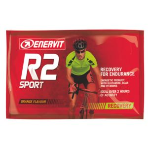 R2 Sport 50g portionpose