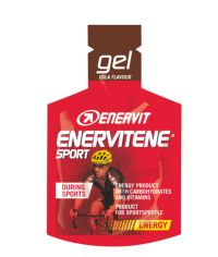 Enervitene Gel Cola