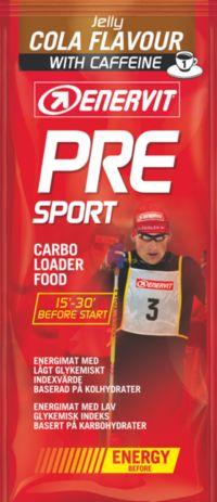 Pre Sport 45g Cola