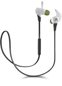 Jaybird X2 Premium Wireless Buds