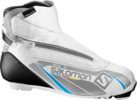 Vitane 8X Classic Prolink Skisko