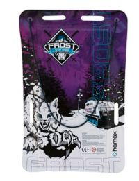 Frost Mini Akemadrass