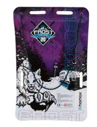 Mini Akemadrass Frost