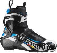S-LAB Skate Pro (Prolink) Skisko