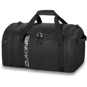 EQ 74 liter duffelbag
