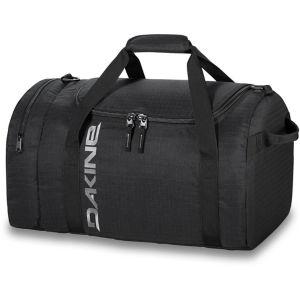 EQ 51 liter duffelbag