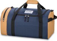 EQ Bag 51 Liter
