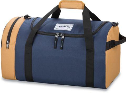 EQ 51 liter duffelbag BOZEMAN