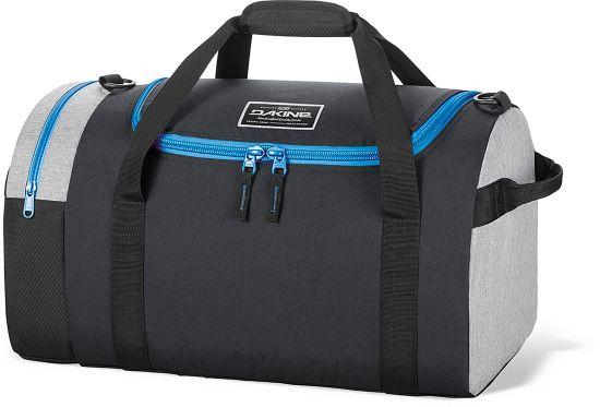 EQ Bag 51L TABOR