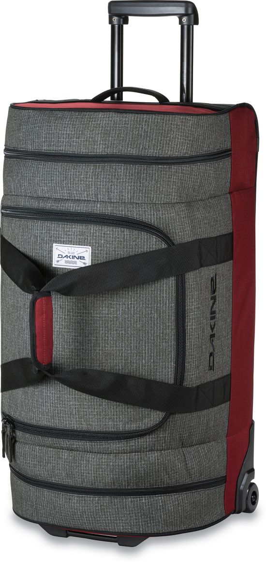 Duffle Roller 90L