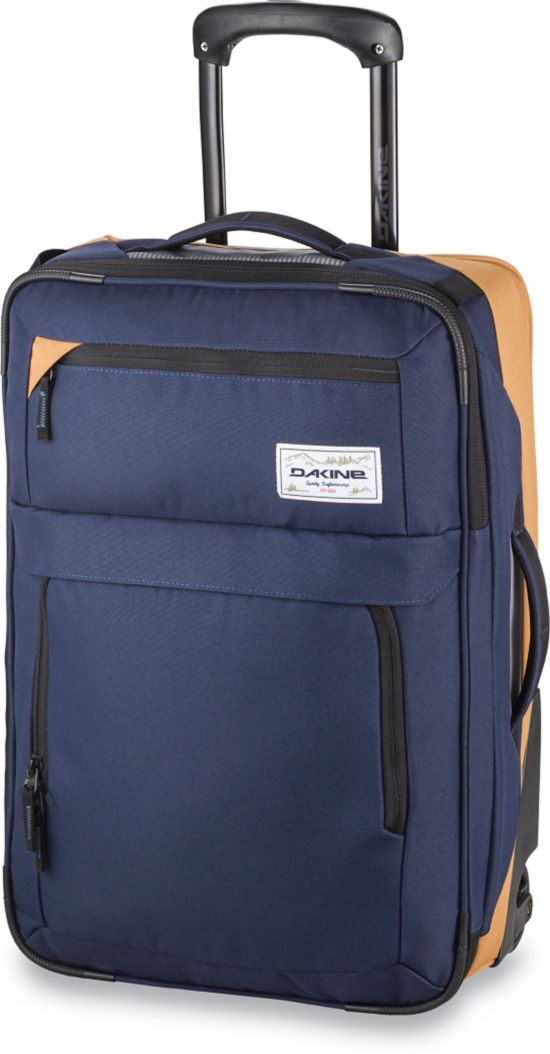 Carry On Roller 40L BOZEMAN