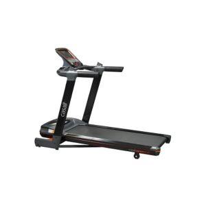 Treadmill Infinity 1.2T tredemølle