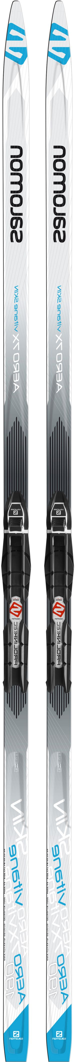 Aero 7X Vitane Skin
