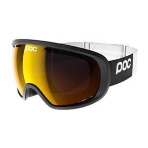 Fovea goggles