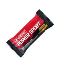 Powersport Competition Bar Appelsin
