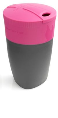 Pack-up Cup turkopp