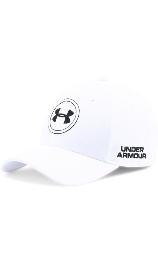 Men's Official Tour Caps