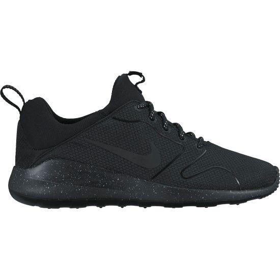 Kaishi 2.0 Sneaker Herre BLACK/BLACK-COO