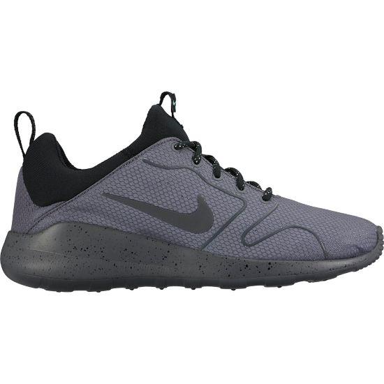 Kaishi 2.0 Sneaker Herre