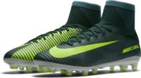Mercurial Superfly V CR7 AG Pro Fotballsko Kunstgress