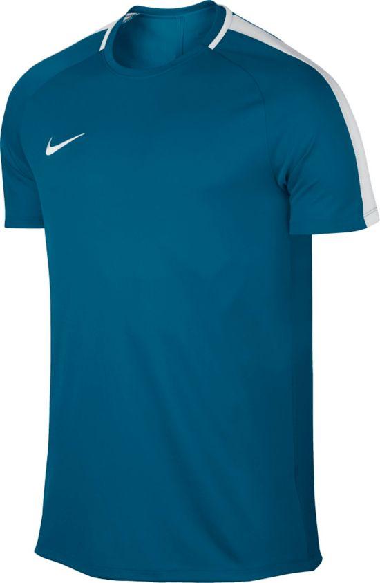 Dry Academy Trenings T-Skjorte Herre 457-INDUSTRIAL