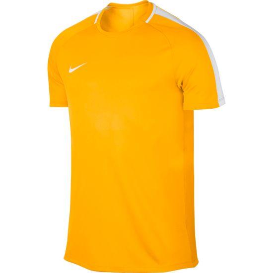 Dry Academy Trenings T-Skjorte Herre 845-LASER ORANG