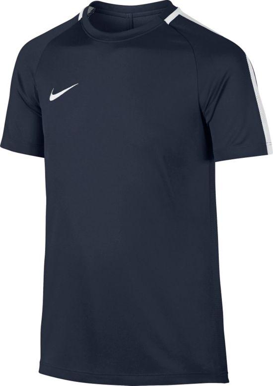 Dry Academy T-skjorte Jr.