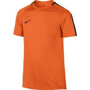 Dri-FIT Academy teknisk t-skjorte junior