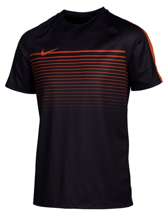 Dry Squad CL T-skjorte Jr.
