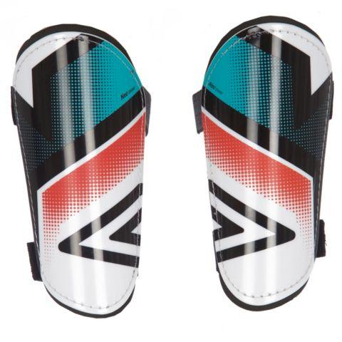 Neo Shield Slip leggskinn BLUEBIRD / GREN