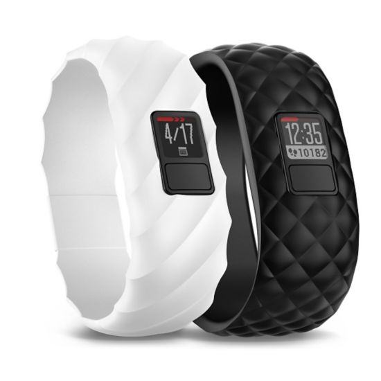 Vivofit Sculpted Bundle