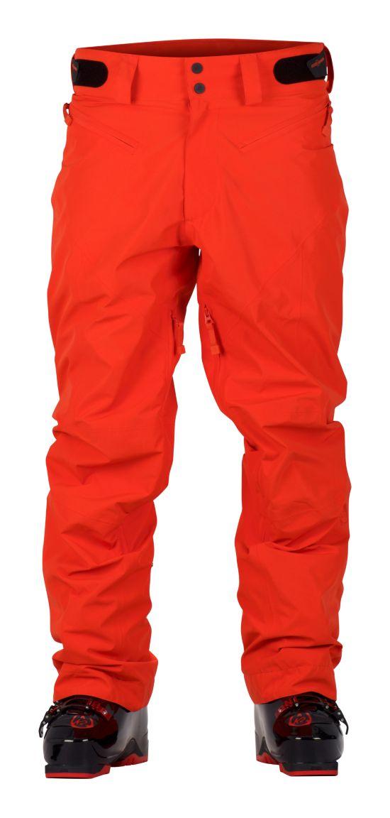 Dissident Pants