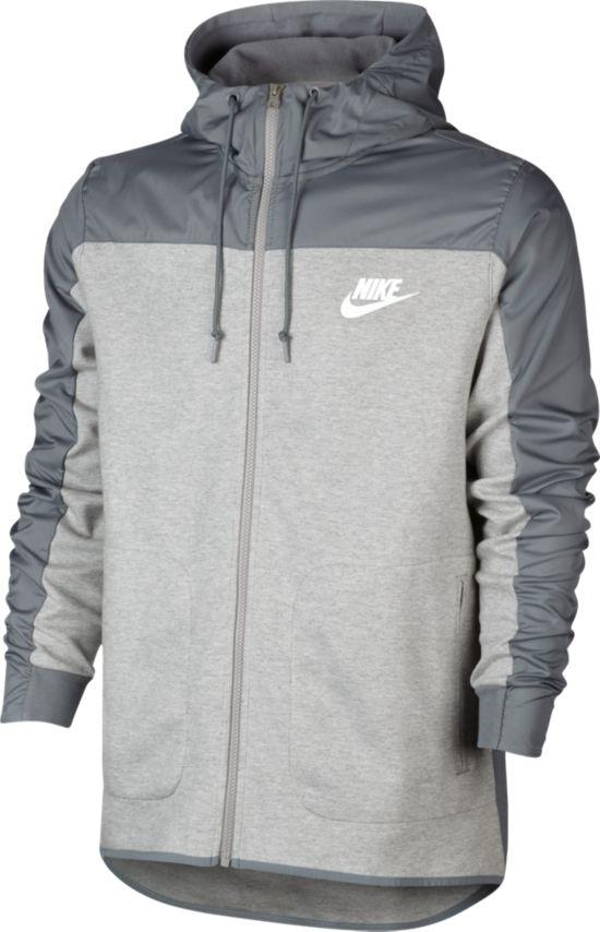 Sportswear Advance15 Hettejakke Herre