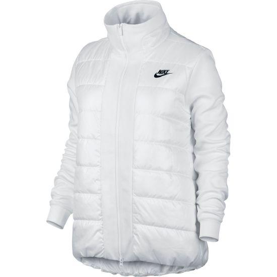 Sportswear Jakke Dame