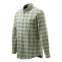 Sport Classic Button Down Shirt