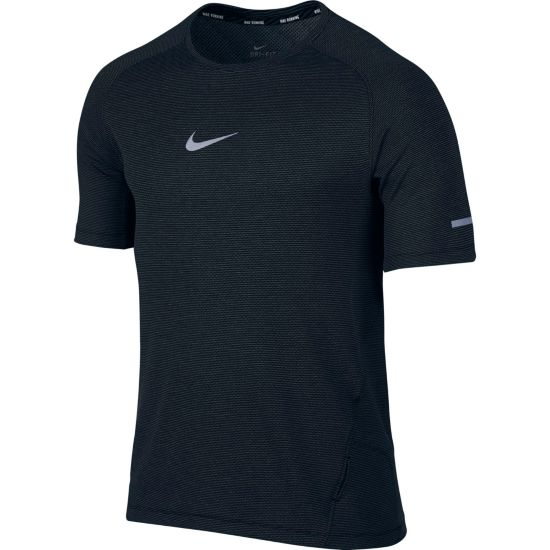 Aeroreact T-skjorte Herre