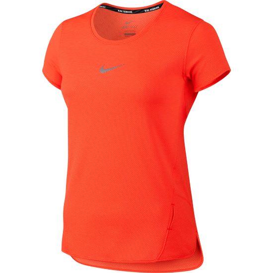 Aeroreact T-skjorte Dame 671-BRIGHT CRIM