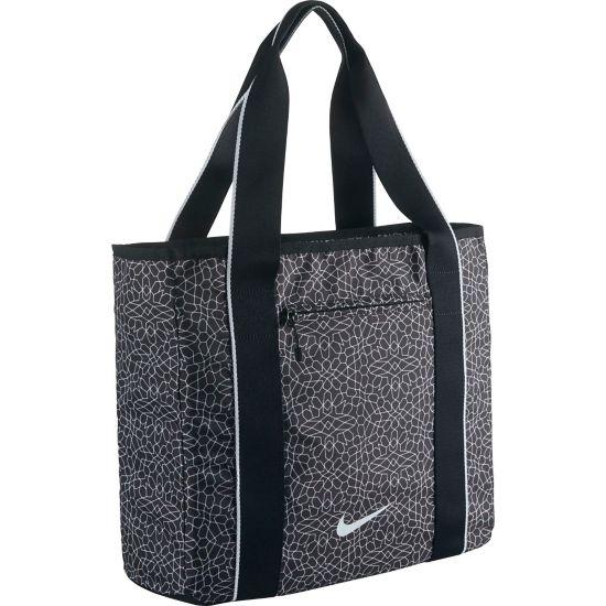 Legend 2.0 Track Tote Bag