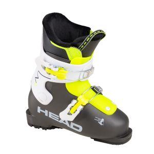 Z2 alpinstøvel junior
