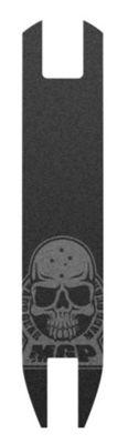 Mgp Grip Tape Pro Madd Skull