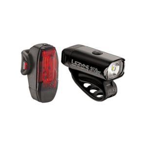 Hecto/KTV Drive 350XL lyktsett 350 lumen