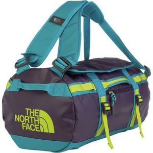 Base Camp Duffelbag Small