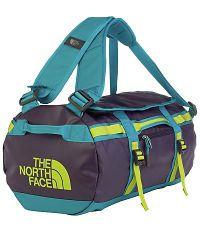 Base Camp Duffel Bag XS