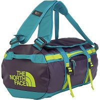 Base Camp Duffel Bag XS